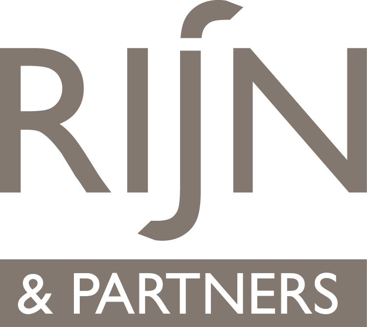 Rijn & Partners BV